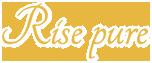美容室 Rise pure